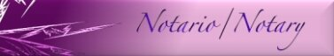 notary banner