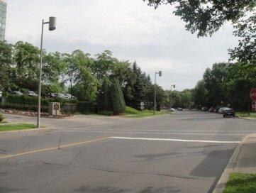 berlioz street