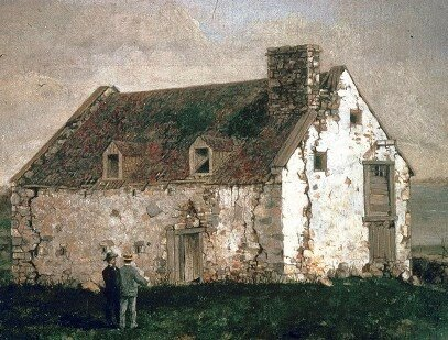 Fort Cuillerier