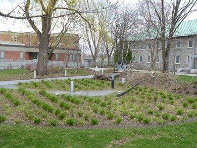 jardin st gabriel