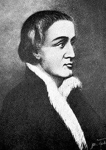 Paul de Maisonneuve