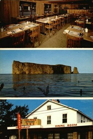 biard's restaurant
