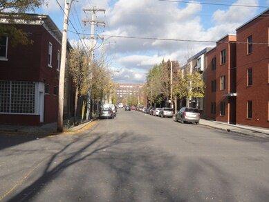 augustin cantin street