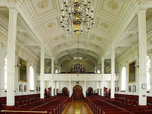 Saint-Paul-de-Joliette Church