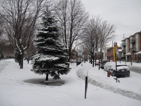 st henri sud ouest montreal