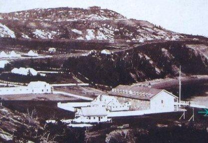 tadoussac 1860