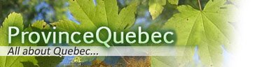 All About Quebec